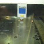 Rezanie laserom 150x150